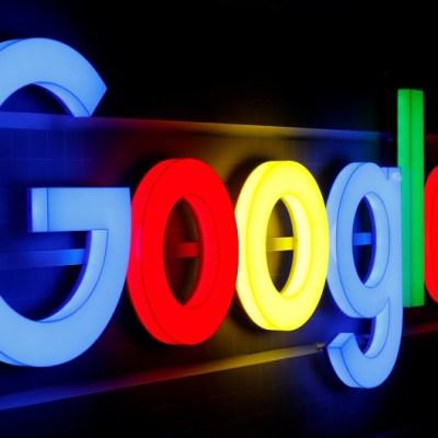 Cierra Google+ por error de seguridad en medio millón de cuentas
