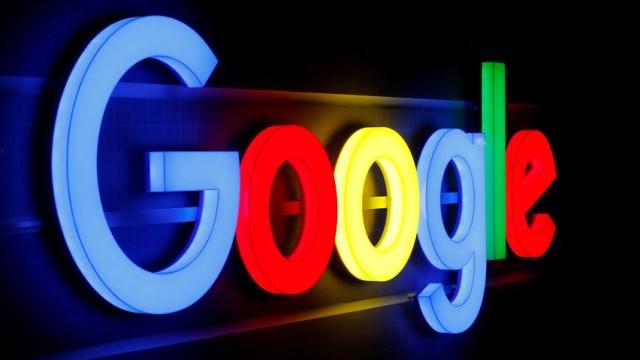 Cierra Google+ por error de seguridad en 500 mil cuentas