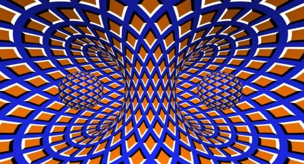 imagen-que-se-mueve-4-1024x551.jpg?resiz