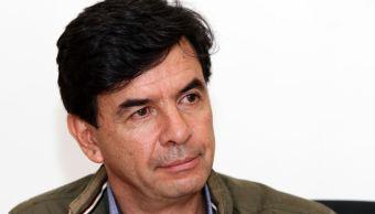 Consulta sobre NAIM es responsable: Jesús Ramírez
