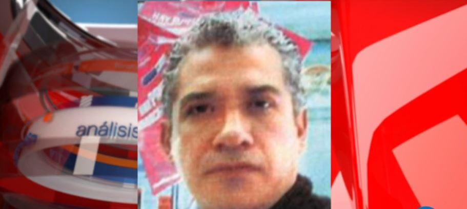 José Luis Calva Zepeda, 'El Caníbal