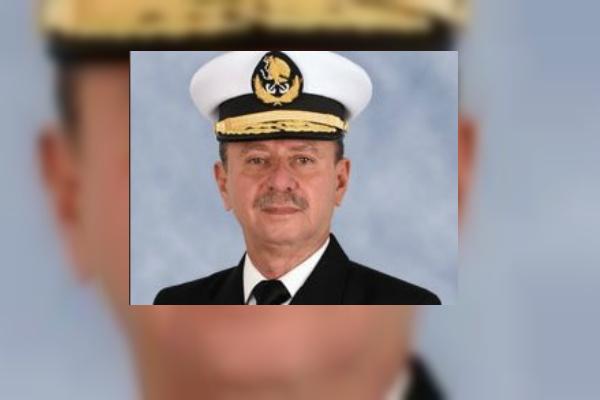 Nombra amlo a nuevos secretarios de defensa nacional y de marina