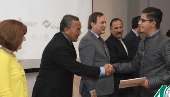 CCE critica consulta por Nuevo Aeropuerto, es opaca, señala