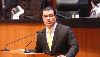 PRD propone garantizar matrimonio homosexual en todo el país