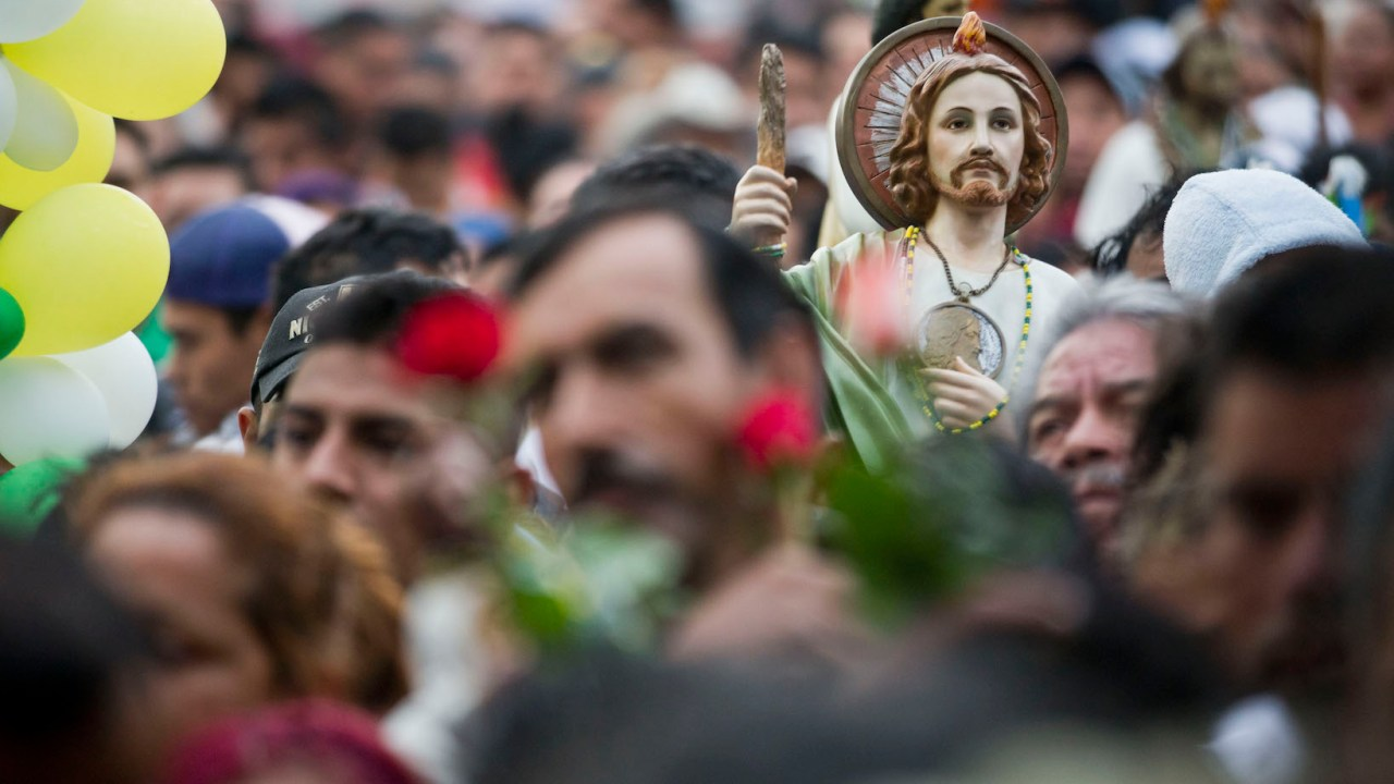 San-Judas-Tadeo-Causas-Perdidas-Santo-Devocion