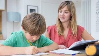 ¿Cómo criar a tu hijo único con independencia y empatía?