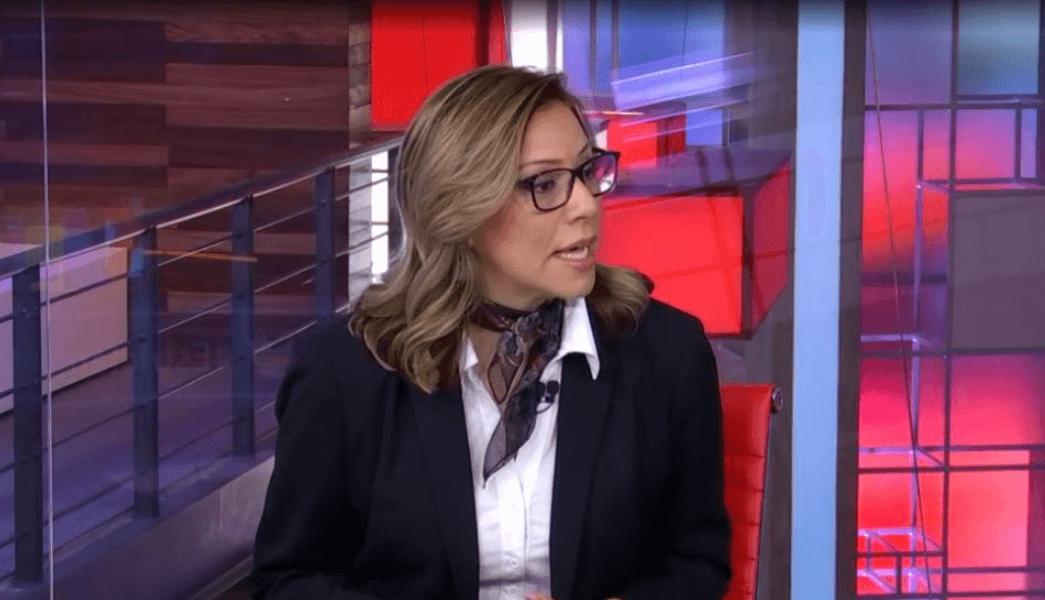 Especialista: Secretaría de Seguridad no necesita a CISEN