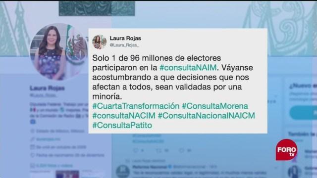 Lista Nominal Electores Paparrucha Del Día