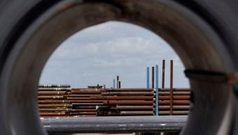 México acudiría a OMC por aranceles de Canadá: Baker