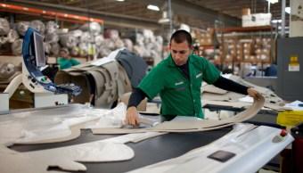 México cae dos lugares en competitividad global: WEF