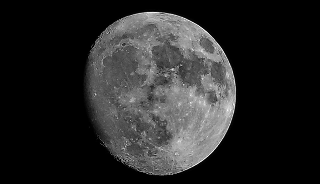 Luna-Tierra-Alejando-Astronomia-Distancia-luna-distancia-tierra