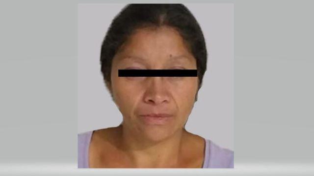Pareja del Monstruo de Ecatepec es más perversa: criminóloga