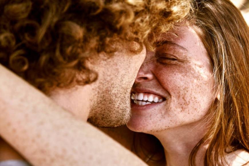 Sí importa que te parezcas a tu pareja para que la relación tenga éxito
