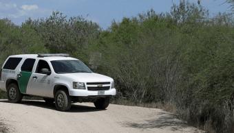 Texas destinará 5.8 mdd para combatir crimen en frontera con México