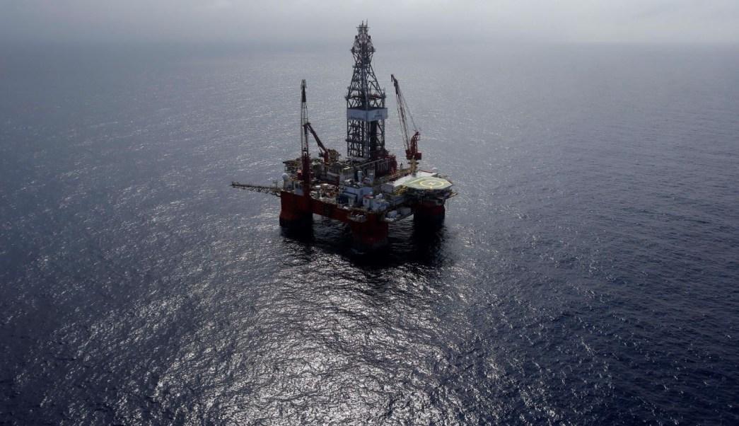 Pemex descubre dos nuevos yacimientos de petróleo