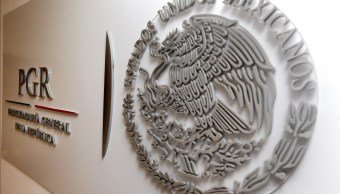 PGR logra sentencia condenatoria contra dos hombres por portación de armas