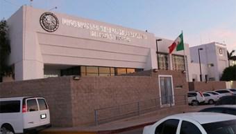 Violencia Sonora; PGR investiga homicidio de cinco policías