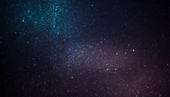 predicen-colision-estrellas-2022-espectaculo-cielo-KIC-9832227