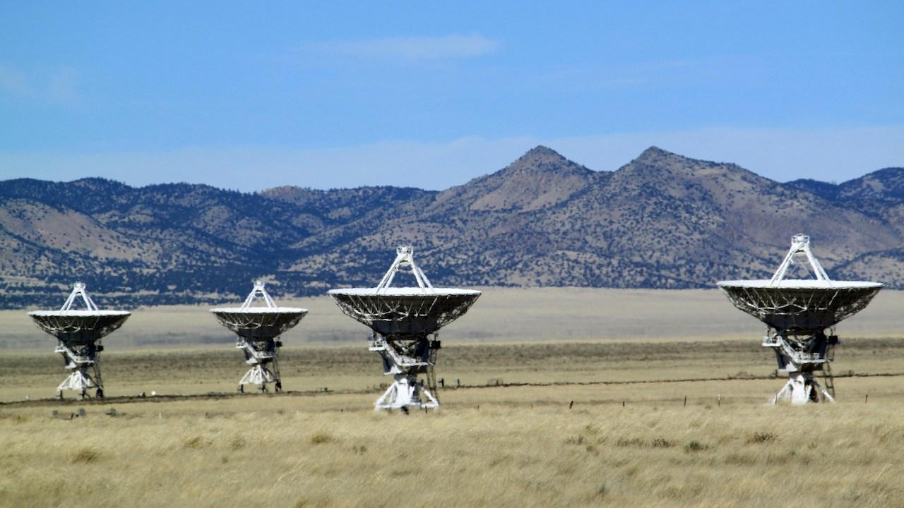 Senales-Radio-Espacio-Exterior-Astronomos-FRB