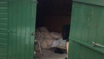 rescatan-hombre-vivio-40-anos-esclavo-reino-unido