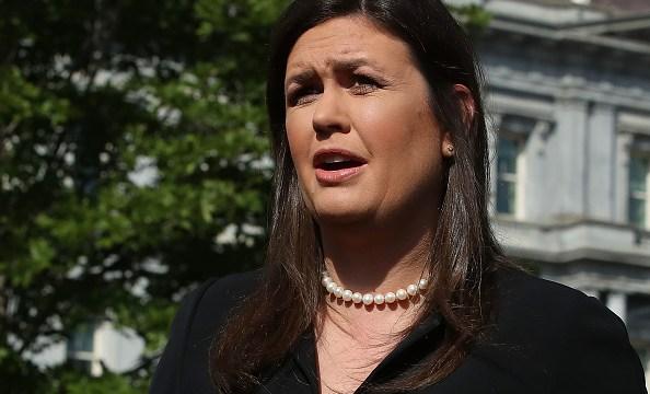 Casa Blanca confirma que informe FBI no aporta 'nada nuevo' sobre Kavanaugh