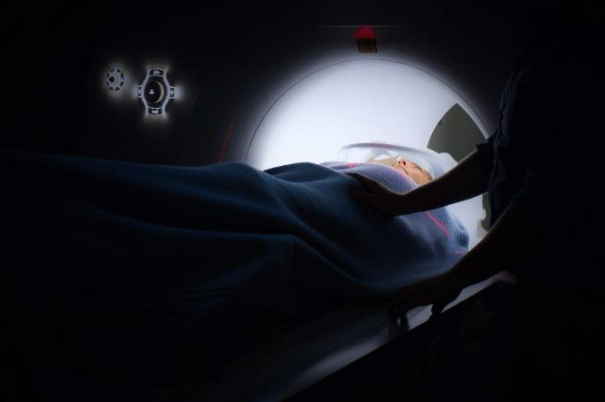 Posible detectar cáncer de mama con Telemedicina