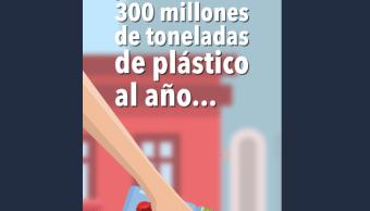 Noticieros-televisa-plastico-contaminacion-isla-basura-mar