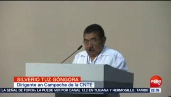 Foros De Educación Campeche Yucatán Foro de Consulta Estatal Participativa
