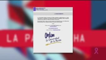 Senador Defiende Noticia Falsa Paparrucha Del Día