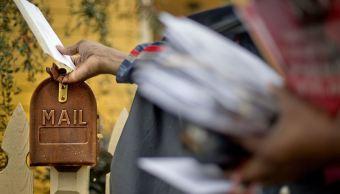 Día Mundial del Correo: la resiliencia del servicio postal