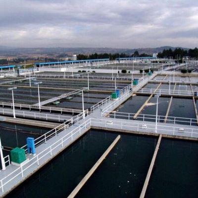 Corte de agua en CDMX; fechas y zonas actualizadas
