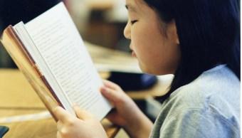 tecnicas-mejorar-aprendizaje-estudiar-analizar-documento