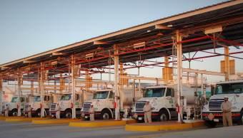 Baja perspectiva crediticia de Pemex responde a señales AMLO