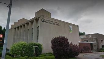 asesino de sinagoga pittsburgh asiduo usuario redes supremacistas