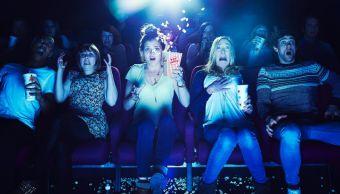 ver-peliculas-de-terror-quema-caloria-cine