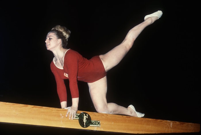 10 puntos para recordar los Juegos Olímpicos de México 68
