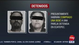Vinculan a proceso a feminicidas de Ecatepec