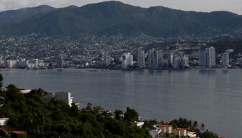 En Acapulco, comerciantes pagan hasta 500 mil pesos al mes por extorsión