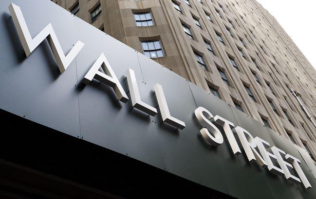 Wall Street cierra con pérdidas y Dow Jones retrocede 0.68 %