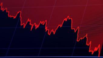 Wall Street se recupera ante resultados positivos
