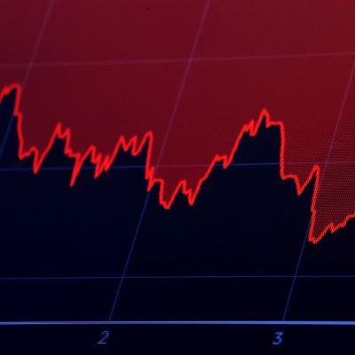 Wall Street recupera algunas ganancias ante resultados tecnológicos positivos