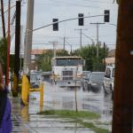 alerta ciudad juarez chihuahua sergio ciclon