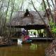 san crisanto reserva natural conservacion yucatan