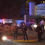 tiroteo en bar de california deja 12 muertos