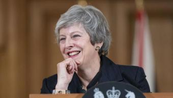 may dice que nombrara nuevos ministros de forma inminente