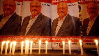 Caso Khashoggi: Grabación de CIA implica al príncipe saudita