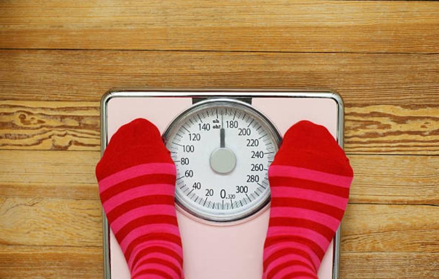Las dietas milagro para perder peso rápido no existen