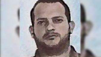 Fiscalía española quiere extraditar guardaespaldas de Chávez
