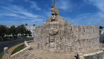 AMLO Tren Maya: Presidente electo difunde nuevo mensaje