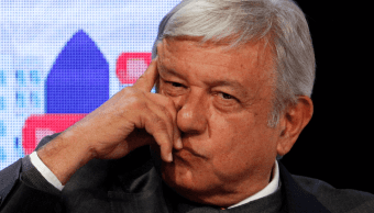 AMLO es mayor amenaza que Bolsonaro para democracia liberal, dice Financial Times